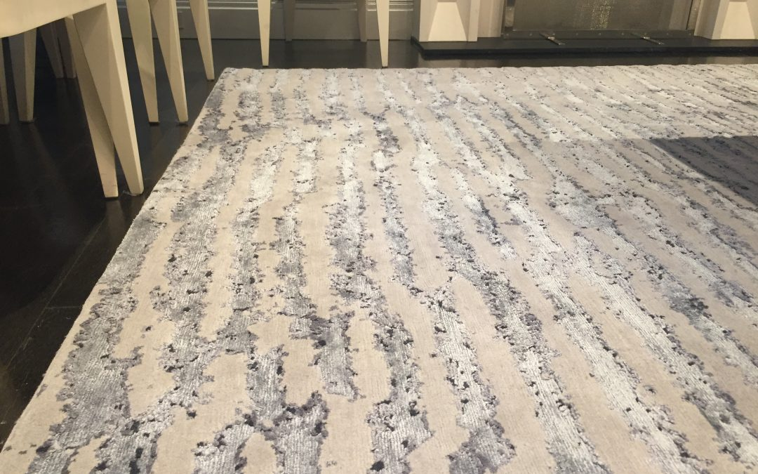 Why Carpet Cleaning is Important in the Winter