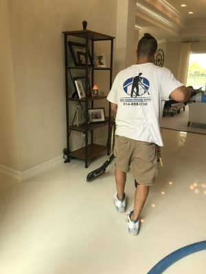 carpet cleaner boca raton