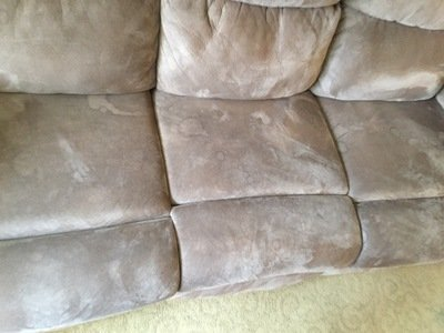couch cleaning in boca raton