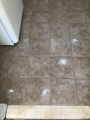 tile cleaning service boca raton