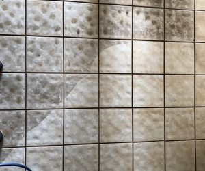 Tile Cleaning in Boca Raton